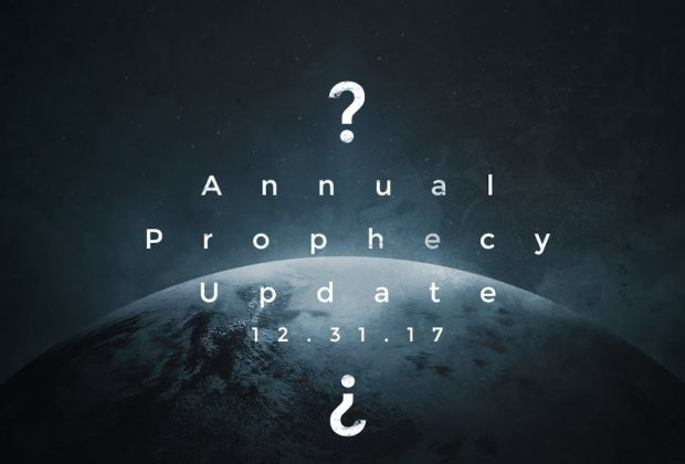 2017-New-Years-Eve-Prophecy-Update