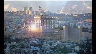 8-Signs-of-the-Coming-Third-Temple-by-Don-Stewart