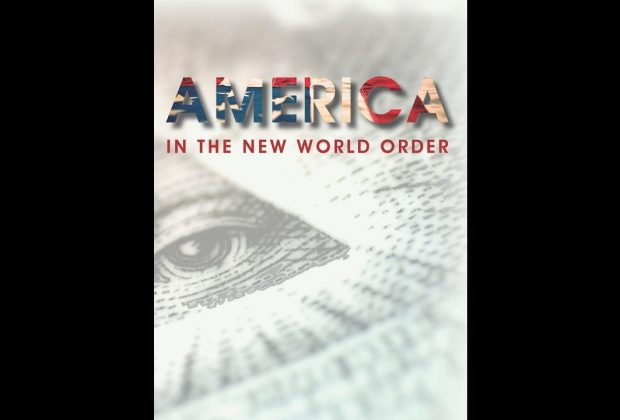 America-in-the-New-World-Order-part-2