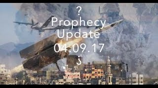 April-9th-Prophecy-Update