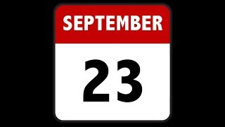 Are-the-September-23rd-Prophecies-Real