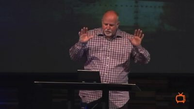 As-in-the-Days-of-Noah-Pastor-Barry-Stagner