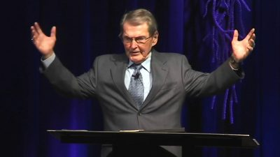 Bible-Prophecy-and-the-Rapture-Special-Message-from-Dr.-Tim-LaHaye