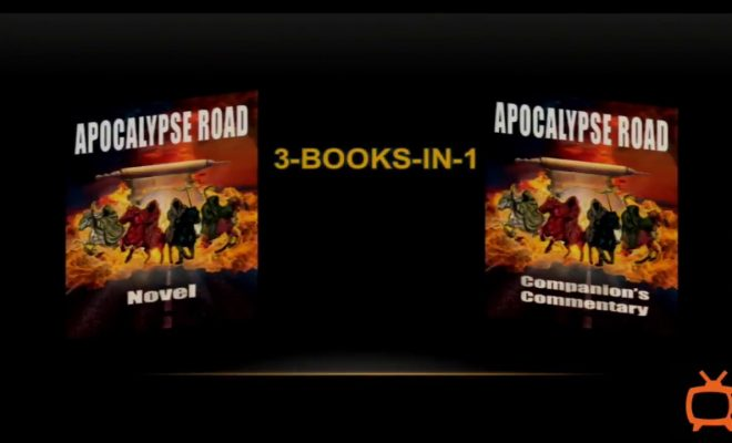 Bill-Salus-Apocalypse-Road-Revelation-for-the-Final-Generation