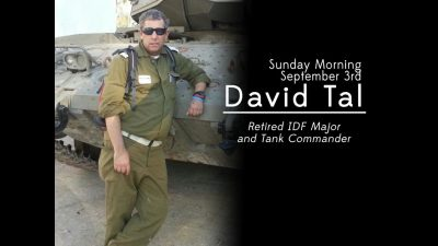 David-Tal-The-Promised-Connection