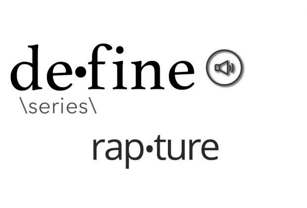 Define-Rapture-With-Worship