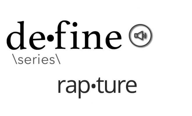 Define-Rapture-With-Worship