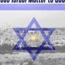 Does-Israel-Matter-to-God