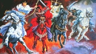 Iran-and-the-Red-Horse-of-Revelation