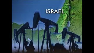 Israel-Oil-and-Trouble-with-Russia