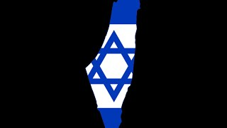 Israel-and-the-antichrist
