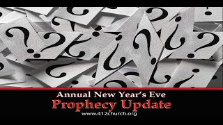 New-Years-Eve-Prophecy-Update