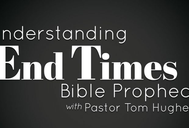 Pastor-Tom-and-Bill-Salus-Interview