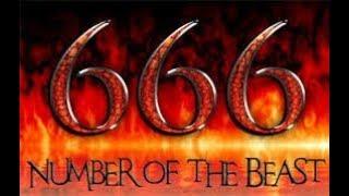 Prophecy-Update-666-Tech