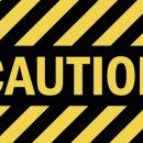 Prophecy-Update-CAUTION-TRIBULATION-AHEAD