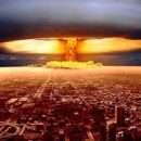 Prophecy-Update-Destruction-of-Damascus