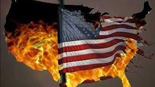 Prophecy-Update-Election-of-Doom