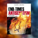 Prophecy-Update-Endtimes-Anti-Semitism-pt.-1