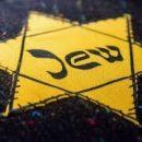 Prophecy-Update-Endtimes-Anti-Semitism-pt.-2
