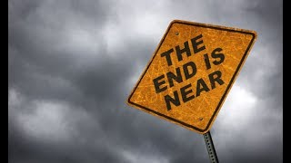 Prophecy-Update-Evil-and-the-Last-Days