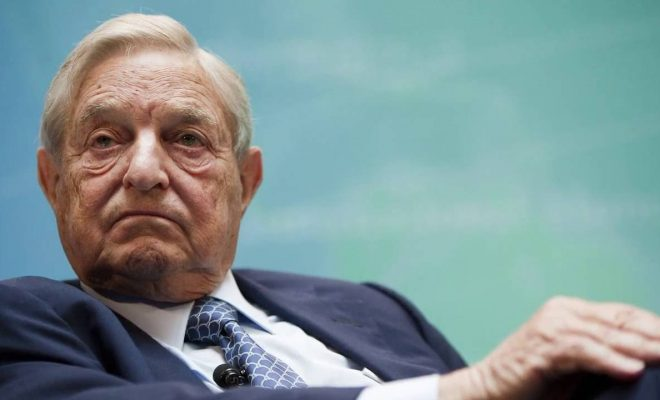 Prophecy-Update-George-Soros-and-the-Rulers-of-the-World