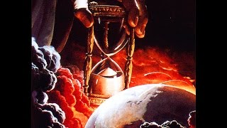 Prophecy-Update-Interview-with-Don-Perkins-and-Tom-Hughes