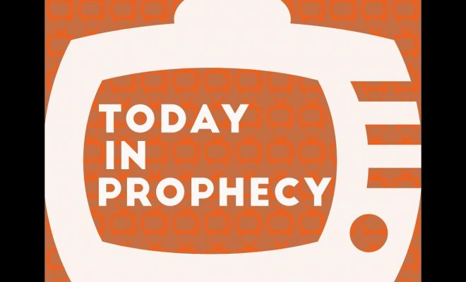 Prophecy-Update-Interview-with-Jan-Markell-part-1