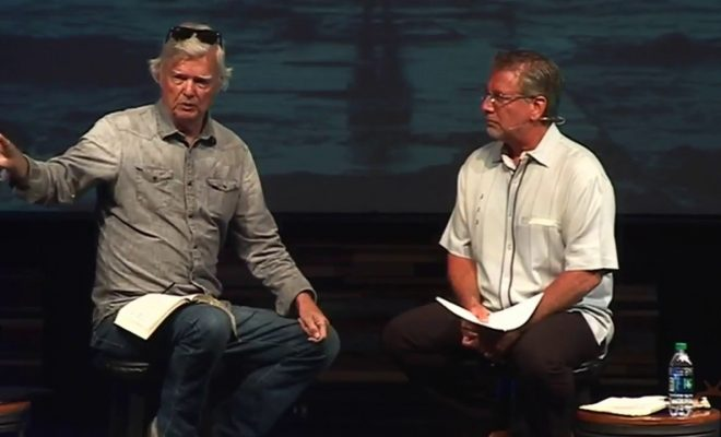 Prophecy-Update-Interview-with-Mike-Macintosh-and-Pastor-Tom-Hughes
