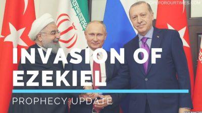 Prophecy-Update-Invasion-of-Ezekiel