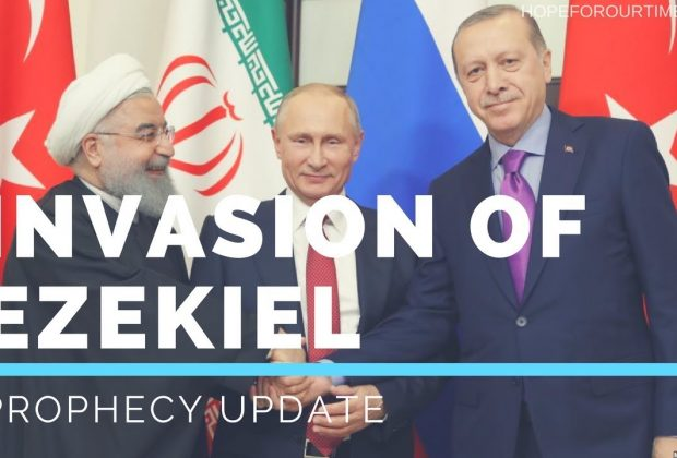 Prophecy-Update-Invasion-of-Ezekiel