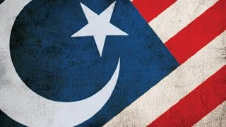 Prophecy-Update-Islam-in-America