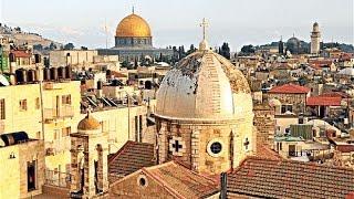 Prophecy-Update-Jerusalem-the-Apple-of-Gods-Eye