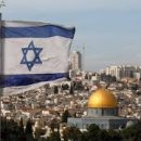 Prophecy-Update-Jerusalem-the-Center-of-Prophecy
