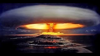 Prophecy-Update-Nuclear-War