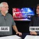 Prophecy-Update-Special-Interview-with-Bill-Salus-and-Pastor-Tom-Hughes-pt-4