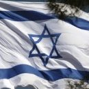Prophecy-Update-Target-Israel