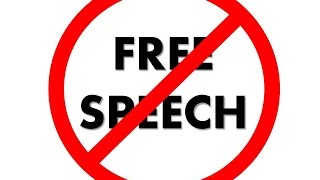 Prophecy-Update-Terror-and-the-End-of-Free-Speech