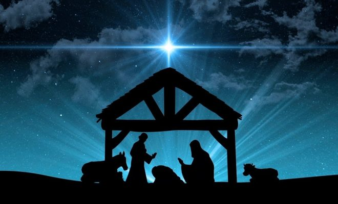Prophecy-Update-The-Christmas-Miracle
