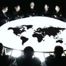 Prophecy-Update-The-Coming-New-World-Order