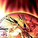 Prophecy-Update-The-Deathbed-of-Nationalism-and-the-Prophetic-Clock
