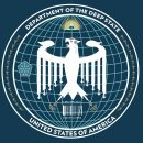 Prophecy-Update-The-Deep-State-Agenda