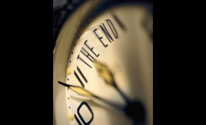 Prophecy-Update-The-End-of-Time