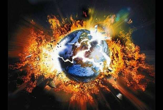 Prophecy-Update-The-End-of-the-World-is-Coming-Are-You-Ready
