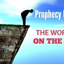 Prophecy-Update-The-World-on-the-Edge