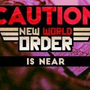 Prophecy-Update-Three-Signs-the-New-World-Order-is-Near