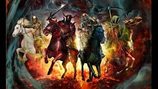 Prophecy-Update-Warning-Four-Horsemen-of-the-Apocalypse-are-Near