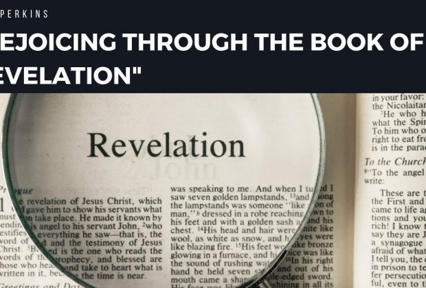 Rejoicing-Through-the-Book-of-Revelation-with-Don-Perkins