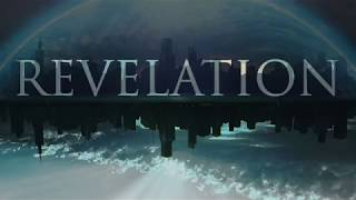 Revelation-Antichrist