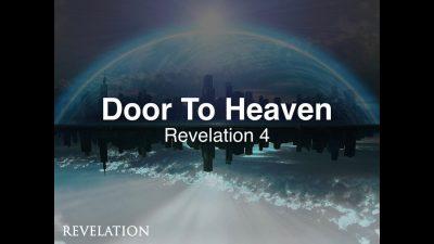 Revelation-Door-to-Heaven