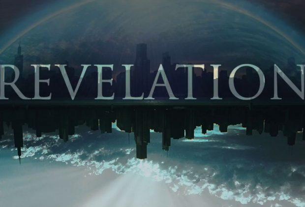 Revelation-Hell-on-Earth